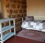 Stalle - Room 2
