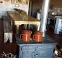 Acorn Guest Farm Stalle