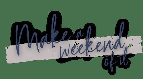 weddings-weekend